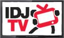 IDJTV live stream