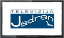 Jadran logo