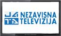 NTV Jata logo