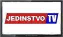 Jedinstvo TV live stream