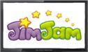 JimJam live stream
