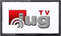 RTV Jug logo