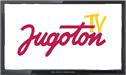 Jugoton live stream
