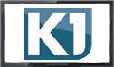 K1 Veles logo