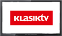 Klasik TV live stream
