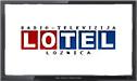 Lotel logo