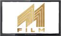 M1 Gold logo