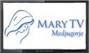 Mary TV live stream