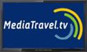 Mediatravel logo
