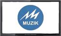 Mediteraneo Muzik logo