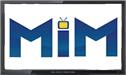 MiM logo