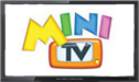 Mini TV logo