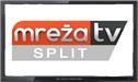 Mreza ST logo