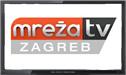Mreza ZG live stream