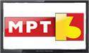 MRT 3 logo