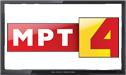 MRT 4 live stream