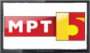 MRT 5 live stream