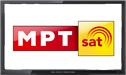 MRT 1 sat live stream