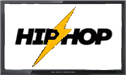 Muzzik Hip Hop logo