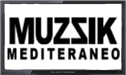 Muzzik Mediteraneo logo