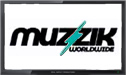 Muzzik World Wide live stream