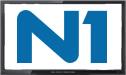N1 info BiH logo