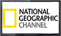Nat Geo HR live stream