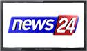news 24 live stream
