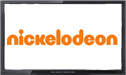 nickelodeon live stream