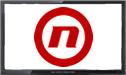 Nova TV logo