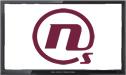 Nova S logo