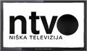 NTV Serbia logo