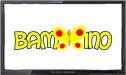 OK Bambino logo