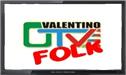 OTV Valentino Folk logo
