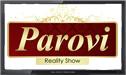Parovi Reality Show logo
