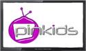 Pink Kids logo