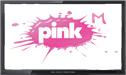 Pink M live stream