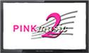 Pink Music 2 live stream