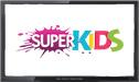 Pink Super Kids live stream