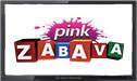 Pink Zabava live stream