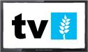 Poljoprivredna TV logo