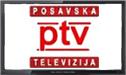 Posavska TV logo