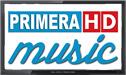 Primera Music logo