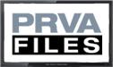 Prva Files live stream