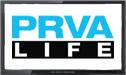 Prva Life live stream