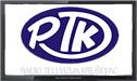RTV Krusevac logo