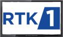 RTK 1 logo