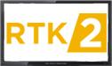 RTK 2 logo