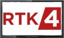 RTK 4 live stream