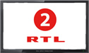RTL 2 live stream
